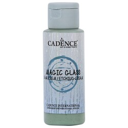 Cadence - Cadence Magic Glass 59 ml