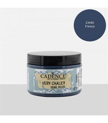 Cadence - Cadence Very Chalky 150 ml Fresco