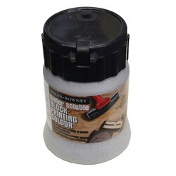 Daler Rowney - Daler Rowney Water Soluble Block Printing Colour Drier 250 ml