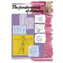 Leonardo Collection - Leonardo Collection The Fundamentals Of Drawıng N.2